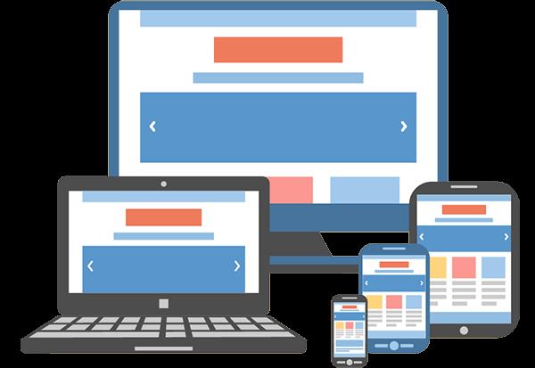 طراحی سایت | ساخت سایت | سئو | بهینه سازی وب سایت